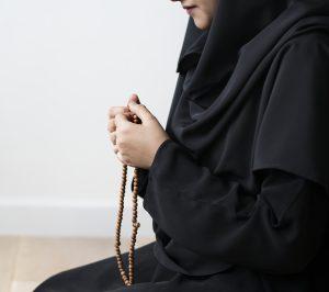 Wanita Saudi Bisa Diceraikan Tanpa Pemberitahuan