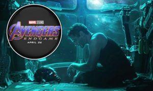 Sutradara Russo Brothers Yakin Avengers Endgame Akan Lebih Sukses Dari Infinity War