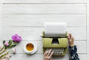 Masih Malas Untuk Menulis, Sebaiknya Ketahui Dahulu Manfaatnya Ini