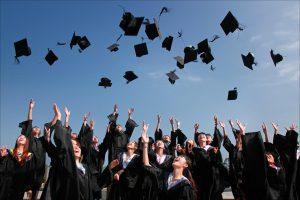 Muncul Petisi Meminta Mendikbud Luluskan Mahasiswa Tanpa Skrisi