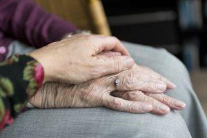 Pentingnya Dukungan Keluarga Untuk Kualitas Hidup Lansia