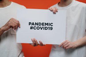 Update 4 Mei 2020: Covid-19 Indonesia Bertambah 395 Kasus, Total 11.587 Kasus