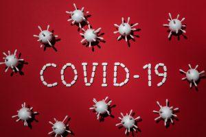 Update 14 Mei 2020: Covid-19 Indonesia Bertambah 568 Kasus, Total 16.006 Kasus