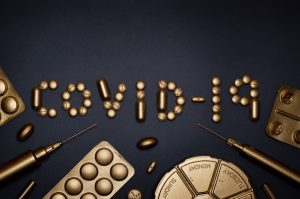 Update 19 Mei 2020: Covid-19 Indonesia Bertambah 486 Kasus, Total 18.496 Kasus