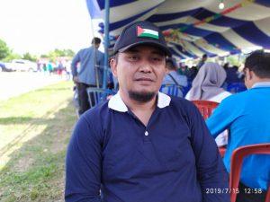Lantaran Patuh, Pemkab  Bolmong Terima Dana Segar 14,9 Miliar