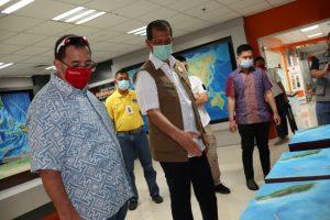 Pesan Pendeta Gilbert Lumoindong kepada Masyarakat Hadapi Pandemi COVID-19