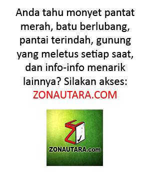 Zonautara.com
