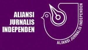 AJI Manado: Jurnalis Harus Independen Beritakan Pilkada
