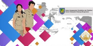 712 Pelamar CPNS Bolmong Lulus Seleksi Administrasi, Berikut Nama-namanya