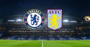 Prediksi Susunan Pemain Chelsea vs Aston Villa pada Lanjutan Liga Inggris Pekan 15