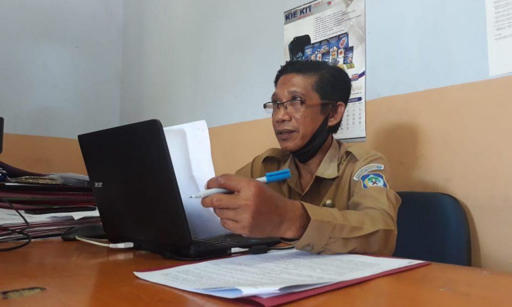 Ma'muman Daeng Patompo