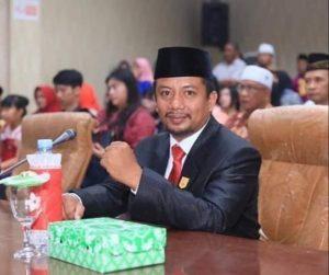 BSK Minta Dikbud Bolmut Sediakan Anggaran Untuk MKDBU