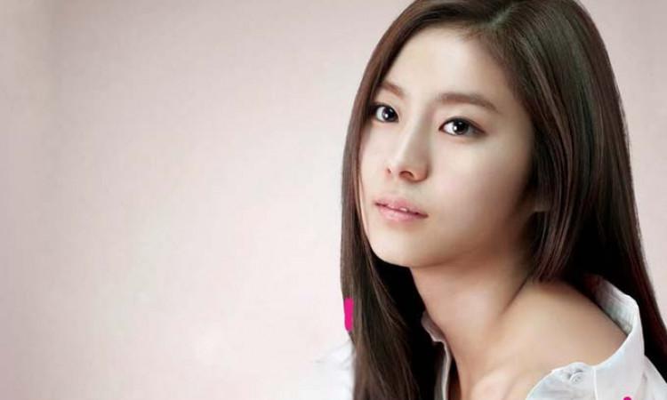 image-cewek-korea-rambutnya-bagus-bagus-ini-rahasianya