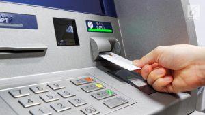 Persoalan Mesin ATM Mengemuka di Reses Aleg Bolsel