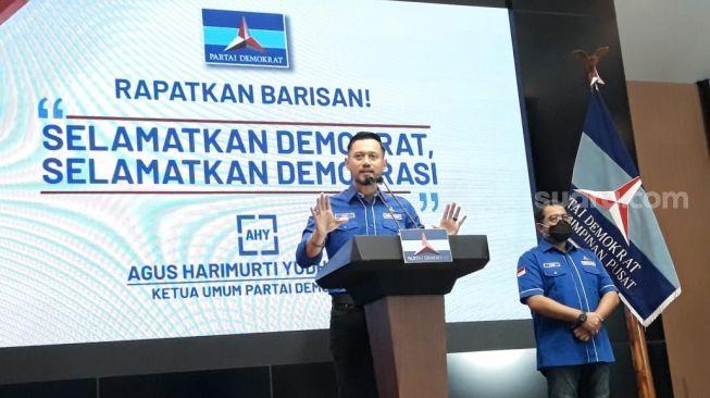 10581-ketua-umum-dpp-partai-demokrat-ahy-agus-harimurti-yudhoyono-2