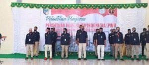 PWI Bolmut Kecam Penganiayaan Wartawan Tempo di Surabaya