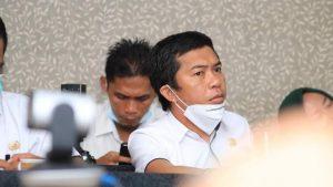 Dinkes Bolmut Tangani 238 Kasus Rabies Sejak Tahun 2019 Hingga 2020
