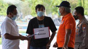 Kasus Kekerasan Jurnalis Tempo Naik ke Tahap Penyidikan