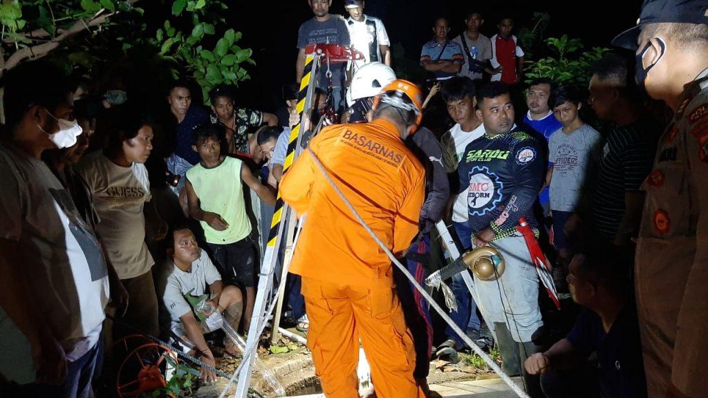 proses-evakuasi-anak-jatuh-di-sumur-1024×576