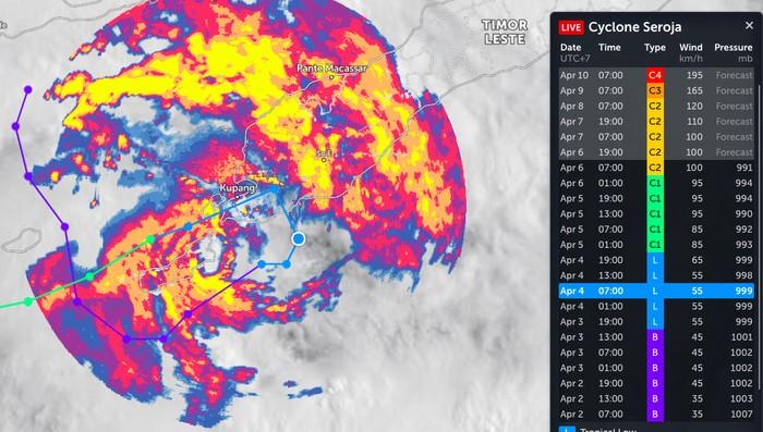 siklon-tropis-seroja-dilihat-dari-satelit