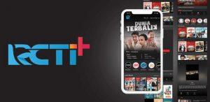 Zonautara Jalin Kemitraan dengan RCTI+ dalam Berbagi Konten