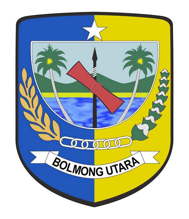 Lambang_Kabupaten_Bolaang_Mongondow_Utara