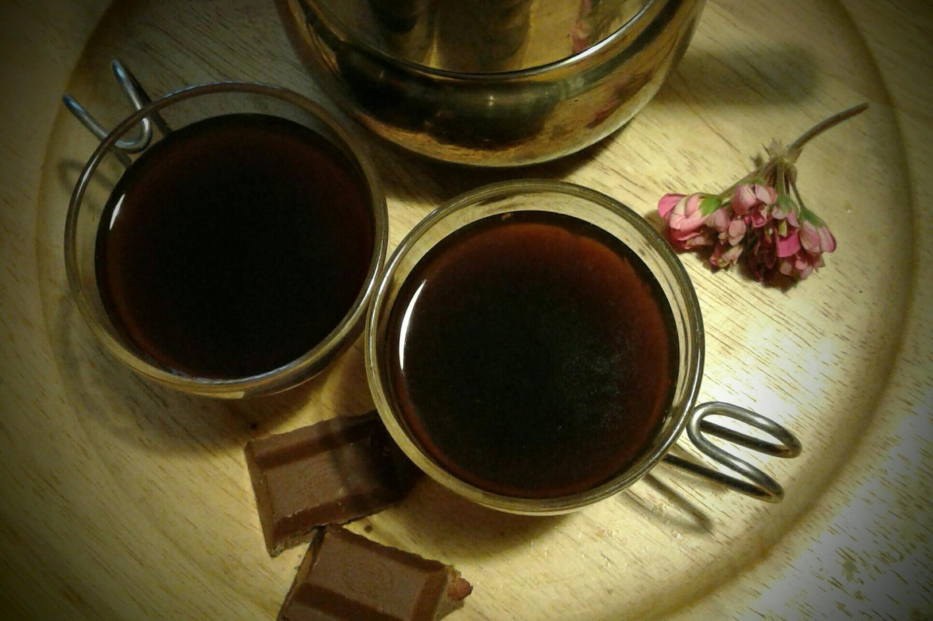 coffe-946551_1920