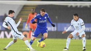 Prediksi Final Piala FA: Chelsea vs Leicester City