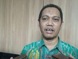 Diwakili Nurul Ghufron, KPK Penuhi Panggilan Komnas HAM