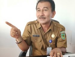 Kisruh Bantuan Pertanian di Bolmong Berbanderol Rp2,6 Miliar Masuki Babak Baru, Unit Tipidkor Turun Tangan?