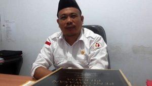6 Bulan Berlalu, Honor 56 Staf Panwascam di Bolsel Belum Dibayar