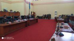 Komisi III DPRD Bolmong Dukung Proses Hukum Dugaan Penyalahgunaan Bantuan Bawang Merah