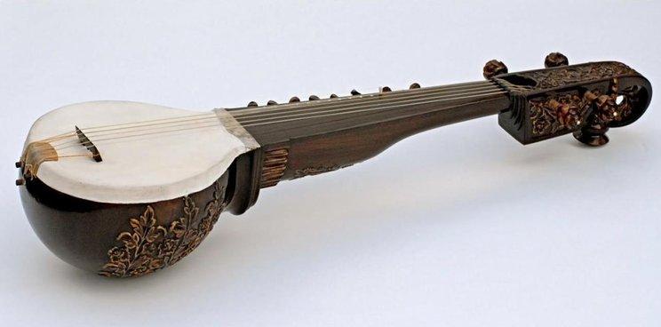 alat_musik_tradisional_jawa_barat_10
