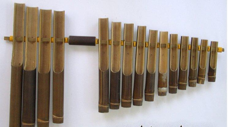 alat_musik_tradisional_jawa_barat_2