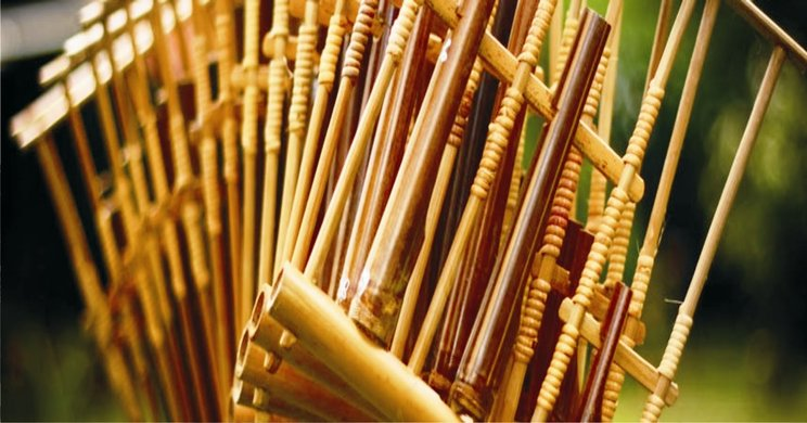 alat_musik_tradisional_jawa_barat_3