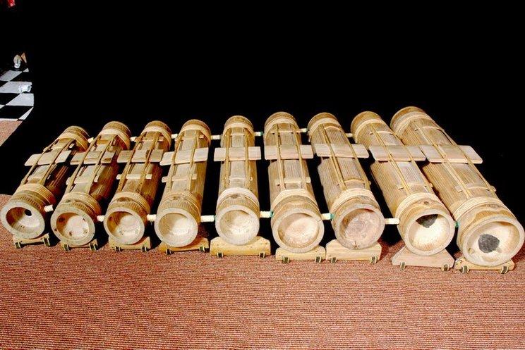 alat_musik_tradisional_jawa_barat_8