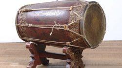 alat_musik_tradisional_jawa_timur_2a