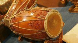 alat_musik_tradisional_jawa_timur_7