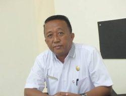 Pemkab Bolmong Siapkan 15 Ekor Hewan Qurban