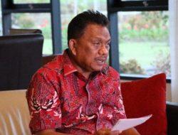 Kasus Harian Covid-19 Melonjak, Gubernur Sulut Berlakukan PPKM Mikro di 10 Daerah