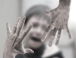 DATA: Kasus Kekerasan Terhadap Anak di Bolmong, Paling Banyak Pelecehan Seksual