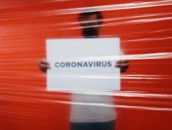 9 Agustus: Kasus Sembuh Covid-19 di Sulut Bertambah 465, Total Jadi 21.193