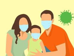 Pasien Sembuh Covid-19 di Kotamobagu Meningkat