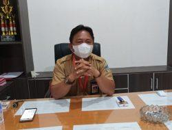 Peserta Seleksi CPNS Bolsel Wajib Prokes, Termasuk Masker Berlapis