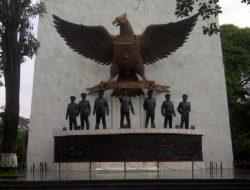 Tragedi G30S/PKI dan Hari Kesaktian Pancasila